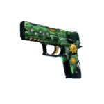 P250 | See Ya Later (Factory New)