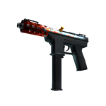 StatTrak™ Tec-9 | Re-Entry (Factory New)